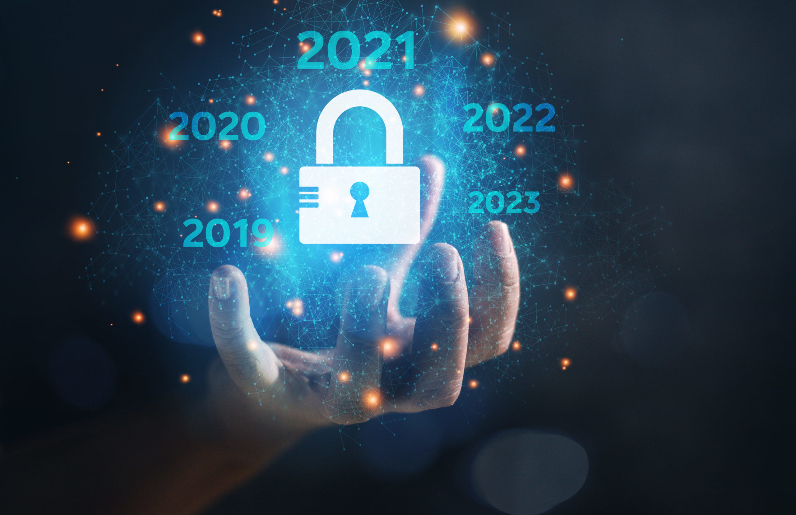 Image for Top Three Devo Cybersecurity Predictions for 2021