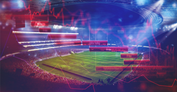 Image for Pro Sports League Uses Devo for Complex Environment Monitoring